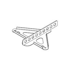 AZ350 Подвесной адаптер