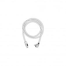 CN-0010 PowerCon кабель питания, длина 1,6м