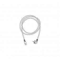 C13 кабель питания, 1,5м