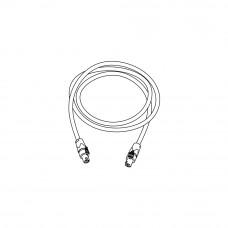 CN-0020 4-pin Speakon-Speakon готовый кабель, длина 0,5м