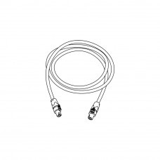 CN-0030 2-pin Speakon-Speakon готовый кабель, длина 2м