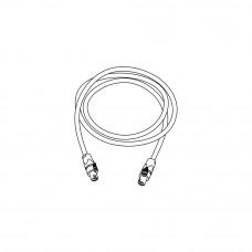 CN-0031 2-pin Speakon-Speakon готовый кабель, длина 5м