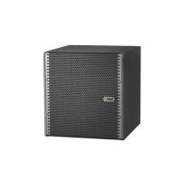 Cluster S15 IP