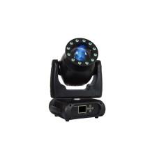 Ablelite EVA 230-B LED
