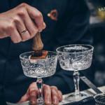 MAG Audio на BAROMETER International Bar Show 2019