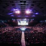 Главное бизнес-событие года ЛОБ 2019