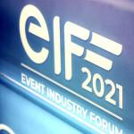 Пространственный звук MAG Audio на Event Industry Forum 2021