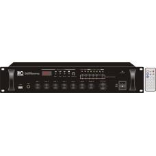 ITC TI-240U